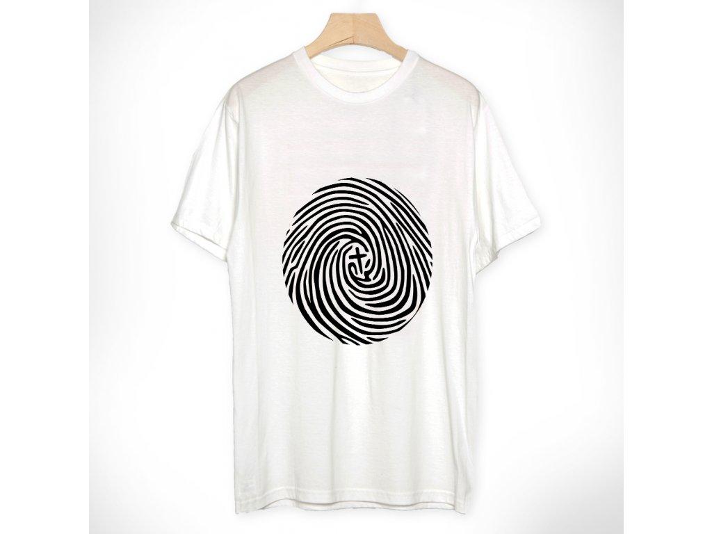 Labyrint (panské)