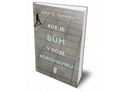 BookBrushImage61